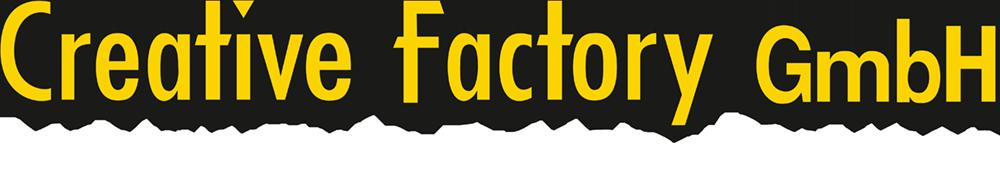 creative-factory-logo-weiss