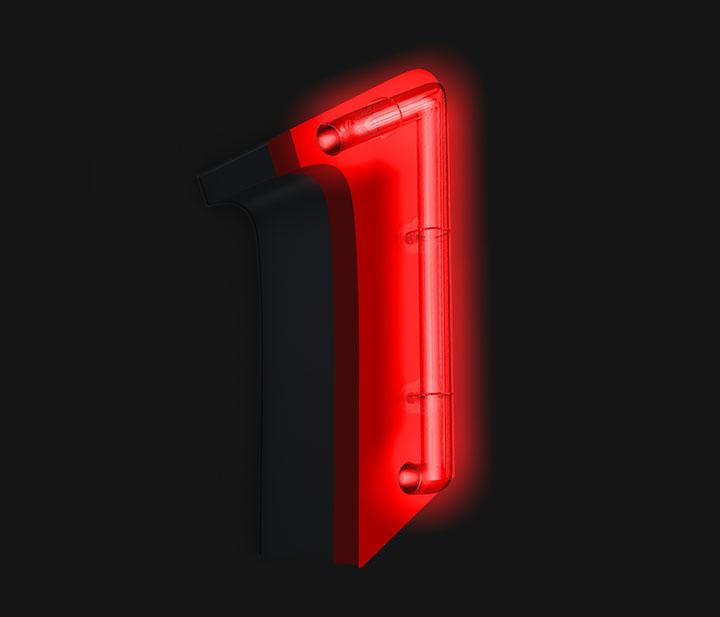profil1_leuchtet