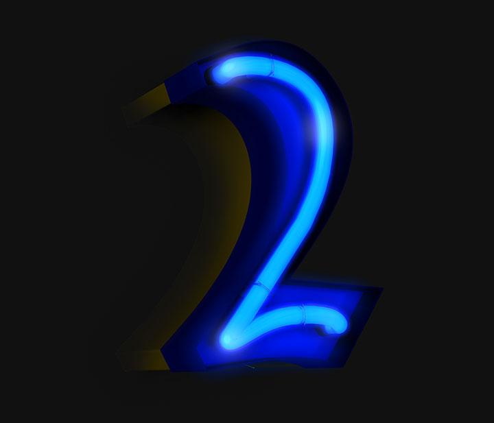 profil2_leuchtet