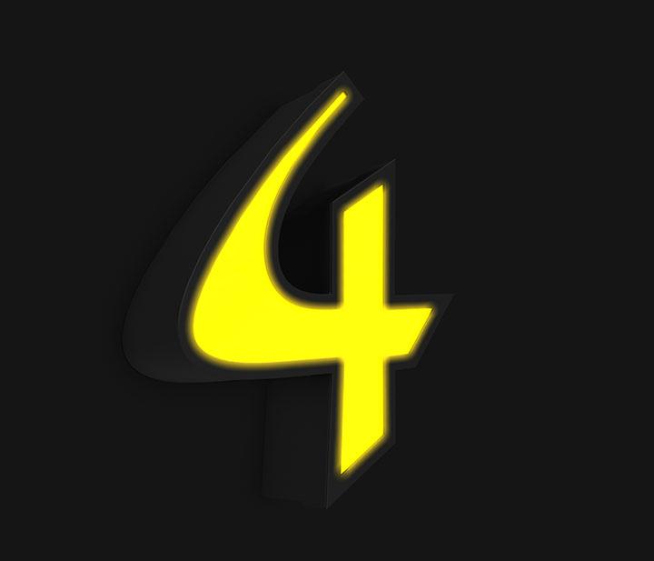 profil4_leuchtet