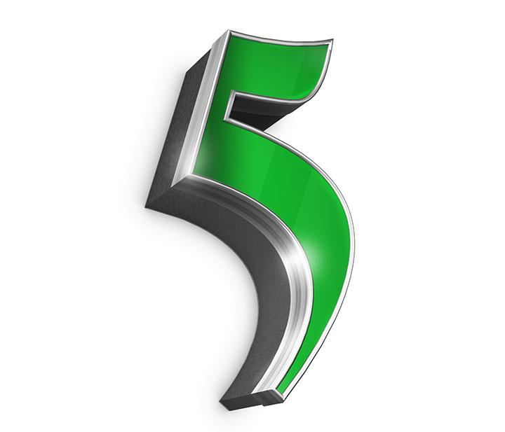 profil5_zusammen