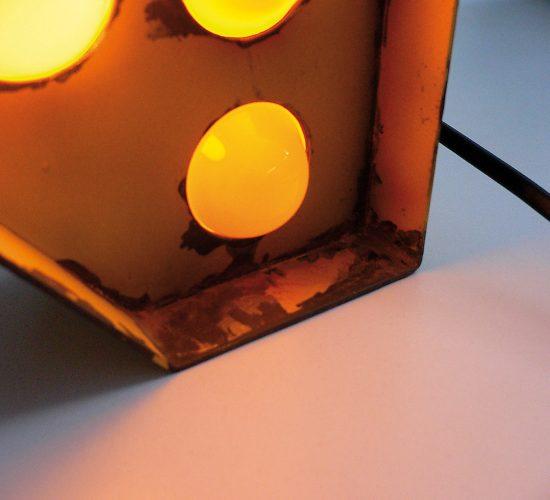 creative factory profil2 retro-02